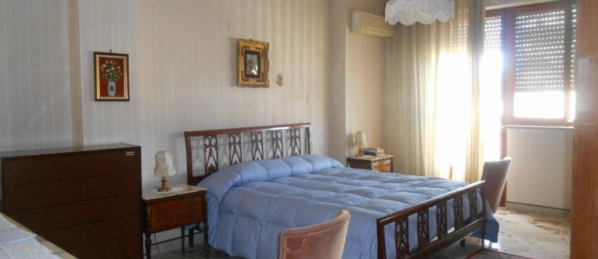 Appartamento in Vendita a Palermo (Palermo) - Rif: 25590 - foto 15