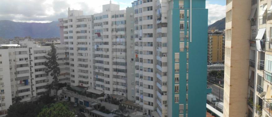 Appartamento in Vendita a Palermo (Palermo) - Rif: 25590 - foto 16