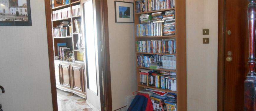 Appartamento in Vendita a Palermo (Palermo) - Rif: 25590 - foto 17