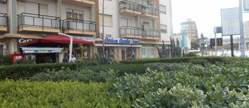 Appartamento in Vendita a Palermo (Palermo) - Rif: 25590 - foto 18