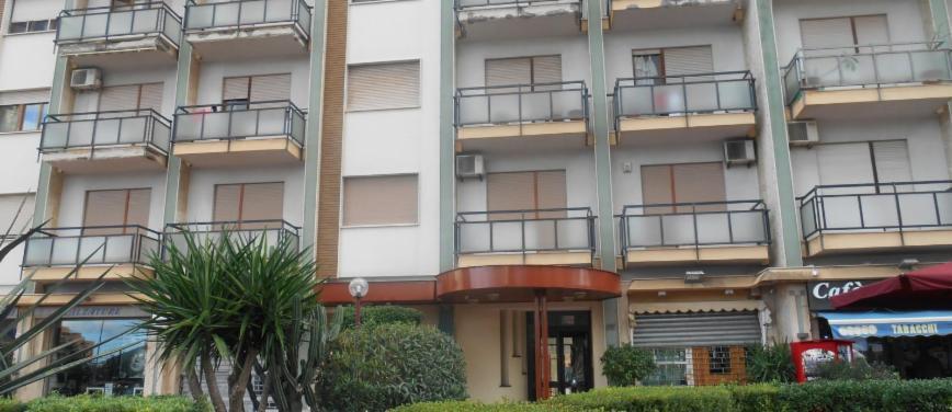 Appartamento in Vendita a Palermo (Palermo) - Rif: 25590 - foto 19