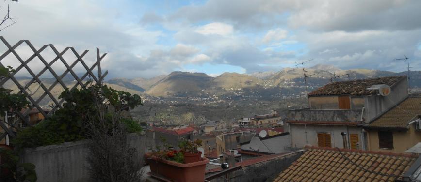 Palazzo in Vendita a Altofonte (Palermo) - Rif: 25591 - foto 2