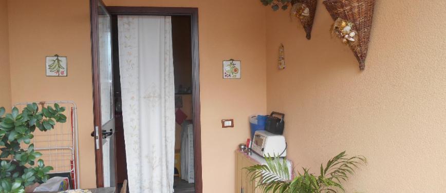 Palazzo in Vendita a Altofonte (Palermo) - Rif: 25591 - foto 3