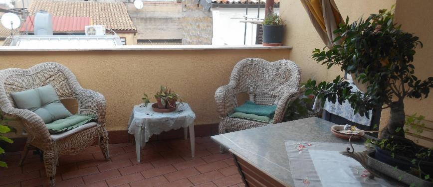 Palazzo in Vendita a Altofonte (Palermo) - Rif: 25591 - foto 5