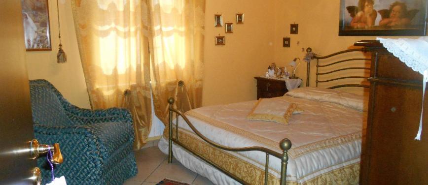 Palazzo in Vendita a Altofonte (Palermo) - Rif: 25591 - foto 7