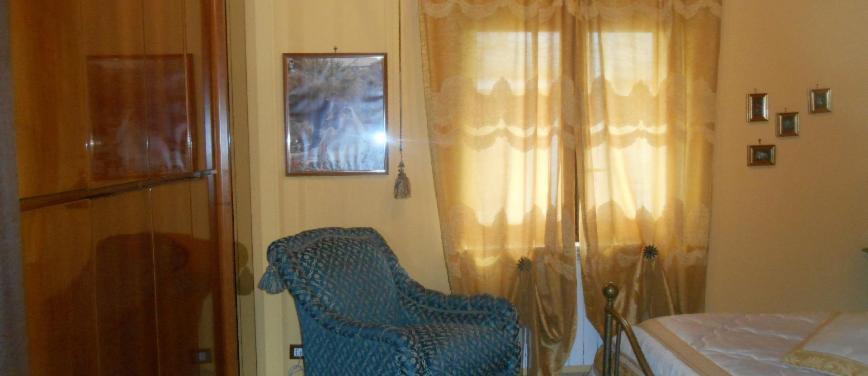 Palazzo in Vendita a Altofonte (Palermo) - Rif: 25591 - foto 8