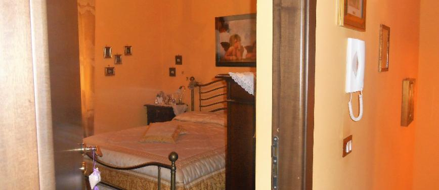 Palazzo in Vendita a Altofonte (Palermo) - Rif: 25591 - foto 9