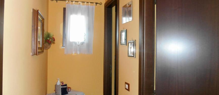 Palazzo in Vendita a Altofonte (Palermo) - Rif: 25591 - foto 10
