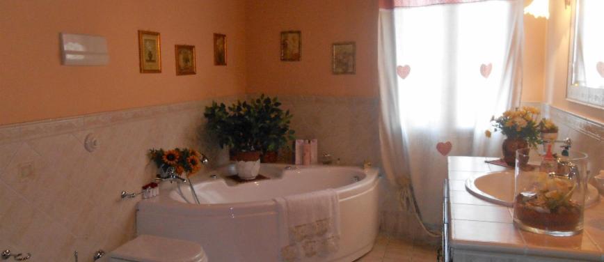 Palazzo in Vendita a Altofonte (Palermo) - Rif: 25591 - foto 17
