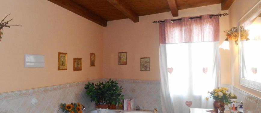 Palazzo in Vendita a Altofonte (Palermo) - Rif: 25591 - foto 19