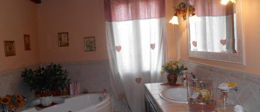 Palazzo in Vendita a Altofonte (Palermo) - Rif: 25591 - foto 22