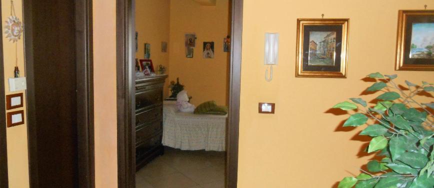 Palazzo in Vendita a Altofonte (Palermo) - Rif: 25591 - foto 24