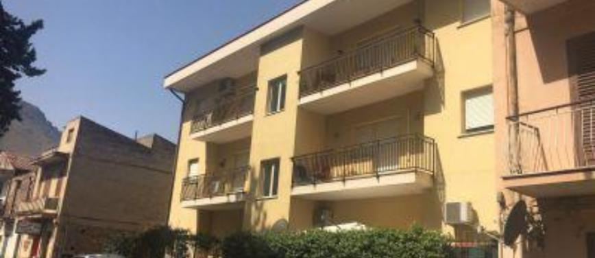 Appartamento in Vendita a Palermo (Palermo) - Rif: 25594 - foto 1