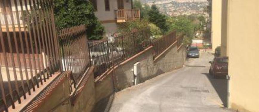Appartamento in Vendita a Palermo (Palermo) - Rif: 25594 - foto 2