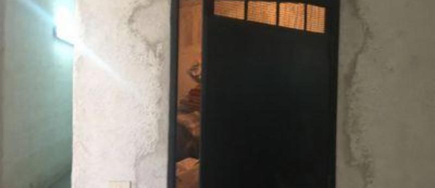 Appartamento in Vendita a Palermo (Palermo) - Rif: 25594 - foto 4