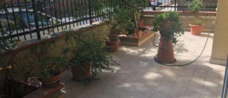 Appartamento in Vendita a Palermo (Palermo) - Rif: 25594 - foto 6