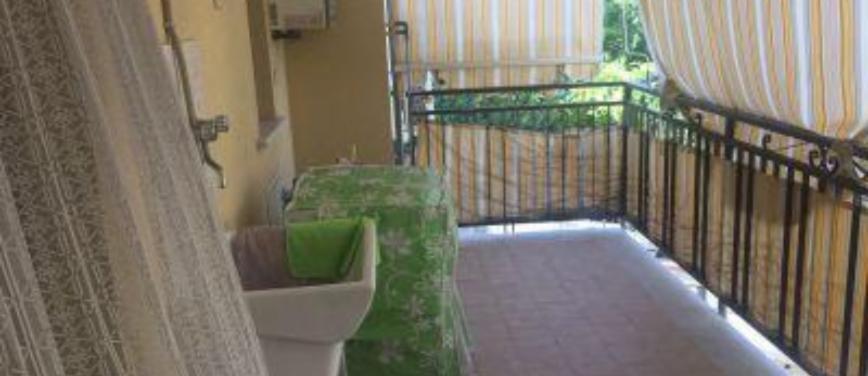 Appartamento in Vendita a Palermo (Palermo) - Rif: 25594 - foto 8