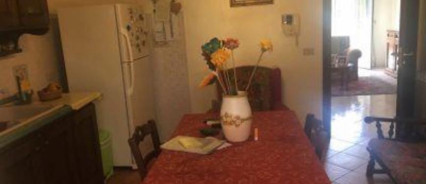 Appartamento in Vendita a Palermo (Palermo) - Rif: 25594 - foto 9