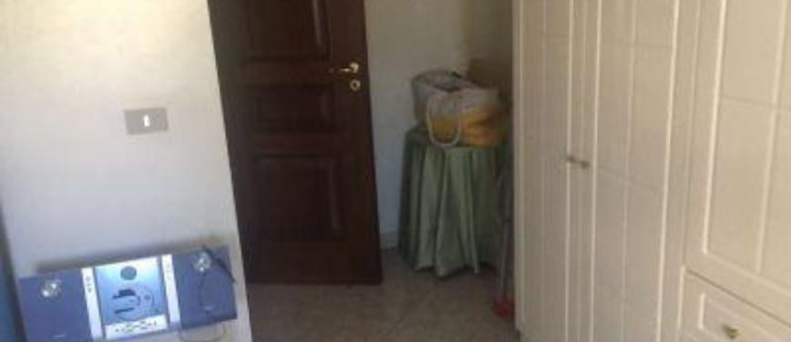 Appartamento in Vendita a Palermo (Palermo) - Rif: 25594 - foto 10