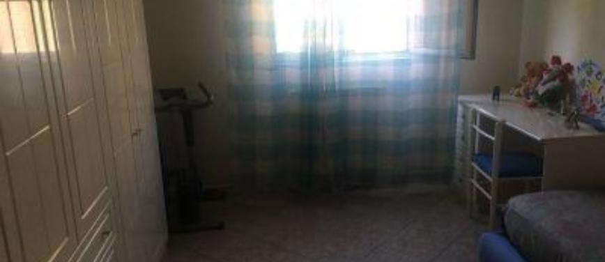 Appartamento in Vendita a Palermo (Palermo) - Rif: 25594 - foto 11
