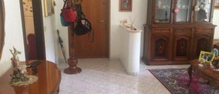 Appartamento in Vendita a Palermo (Palermo) - Rif: 25594 - foto 12
