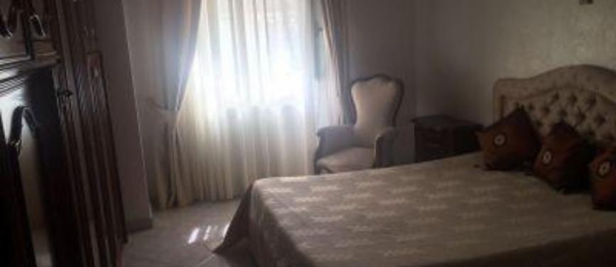 Appartamento in Vendita a Palermo (Palermo) - Rif: 25594 - foto 13