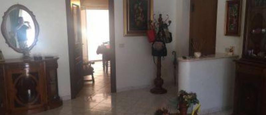 Appartamento in Vendita a Palermo (Palermo) - Rif: 25594 - foto 14