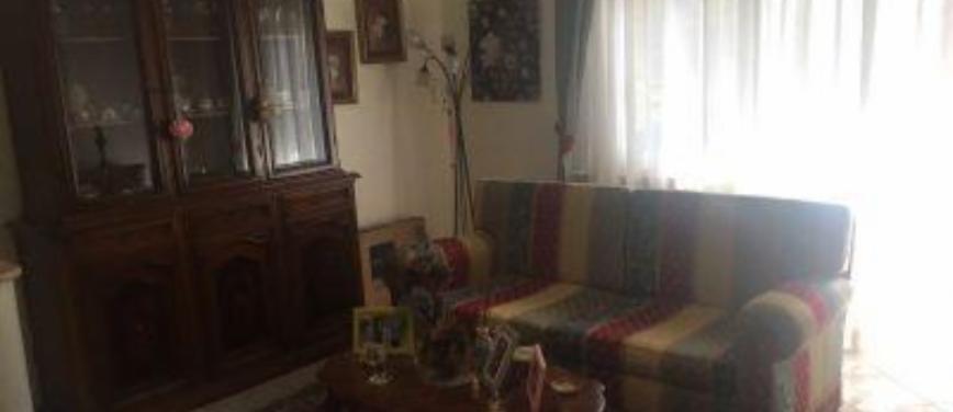 Appartamento in Vendita a Palermo (Palermo) - Rif: 25594 - foto 15
