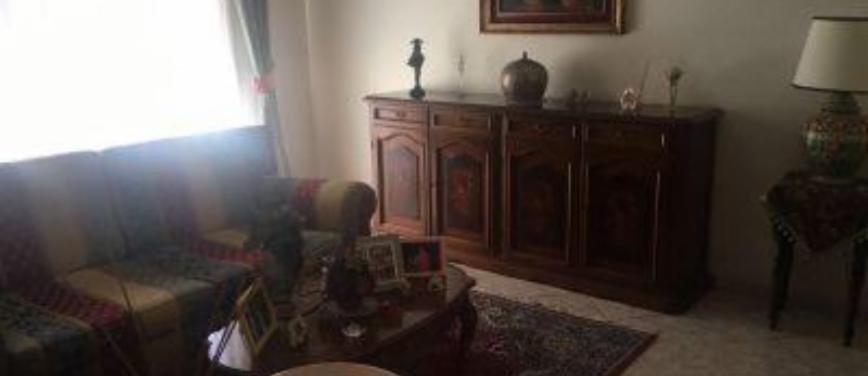 Appartamento in Vendita a Palermo (Palermo) - Rif: 25594 - foto 16