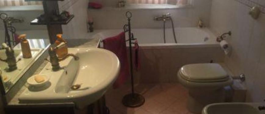 Appartamento in Vendita a Palermo (Palermo) - Rif: 25594 - foto 18