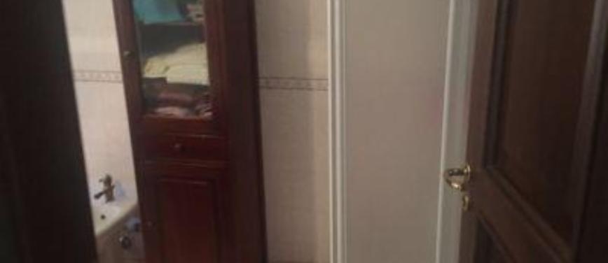 Appartamento in Vendita a Palermo (Palermo) - Rif: 25594 - foto 19