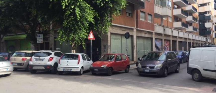 Negozio in Vendita a Palermo (Palermo) - Rif: 25592 - foto 7