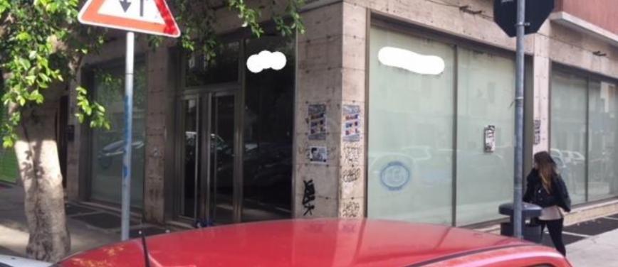 Negozio in Vendita a Palermo (Palermo) - Rif: 25592 - foto 8