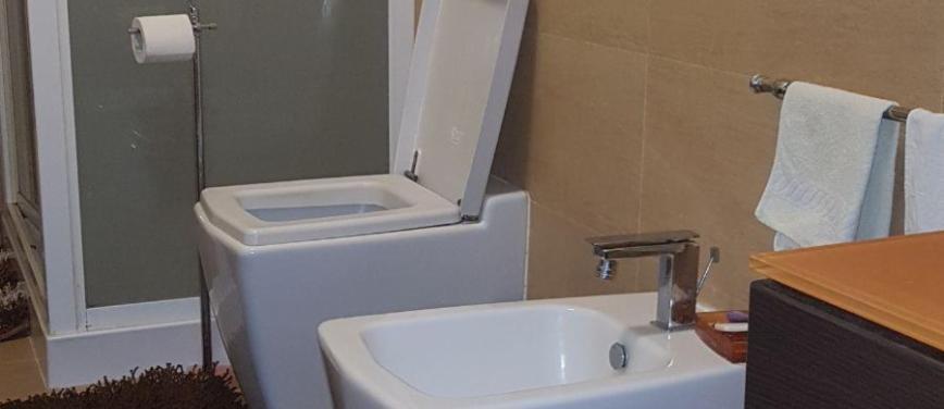 Appartamento in Vendita a Palermo (Palermo) - Rif: 25593 - foto 2