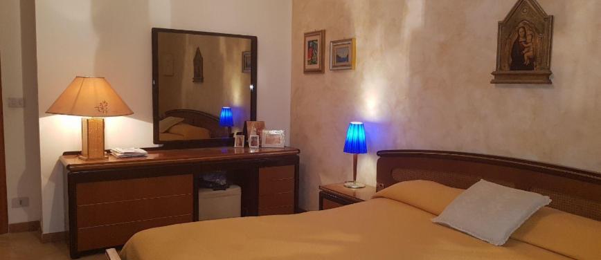 Appartamento in Vendita a Palermo (Palermo) - Rif: 25593 - foto 3