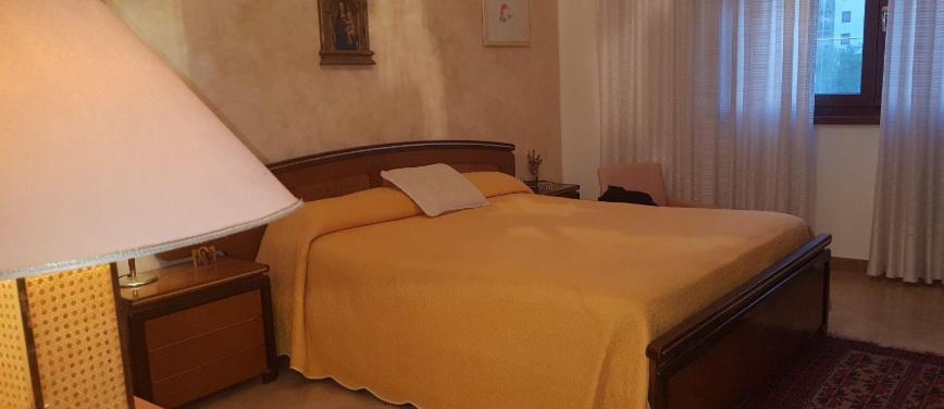 Appartamento in Vendita a Palermo (Palermo) - Rif: 25593 - foto 4