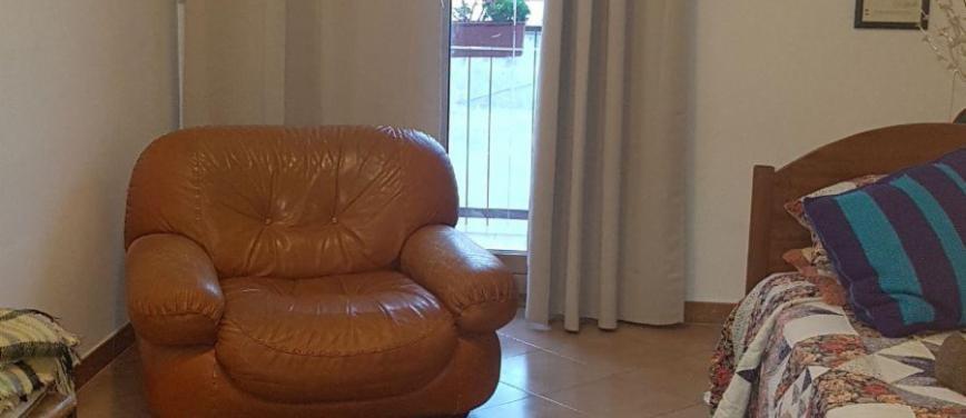 Appartamento in Vendita a Palermo (Palermo) - Rif: 25593 - foto 5