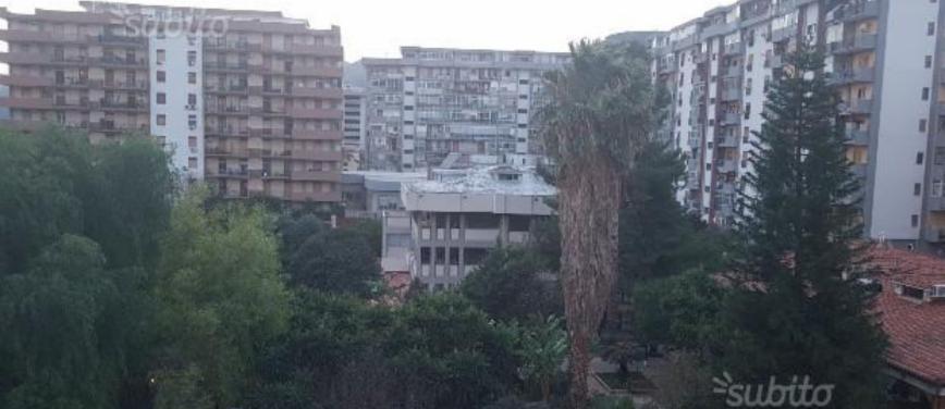 Appartamento in Vendita a Palermo (Palermo) - Rif: 25593 - foto 7