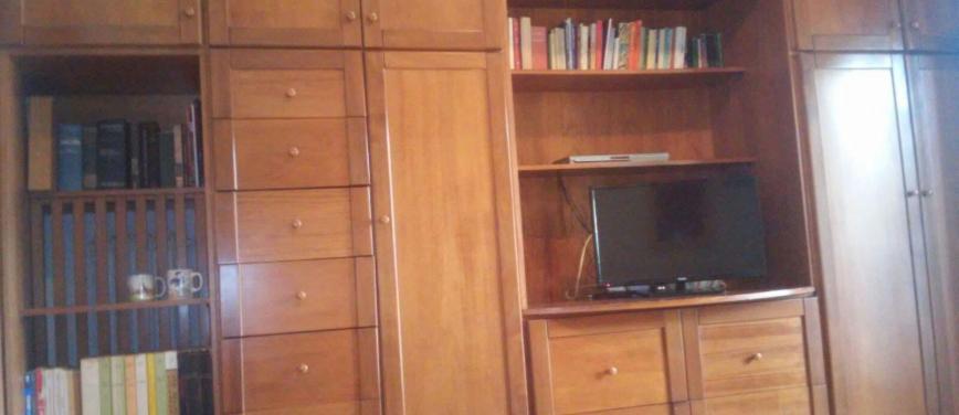 Appartamento in Vendita a Palermo (Palermo) - Rif: 25593 - foto 8