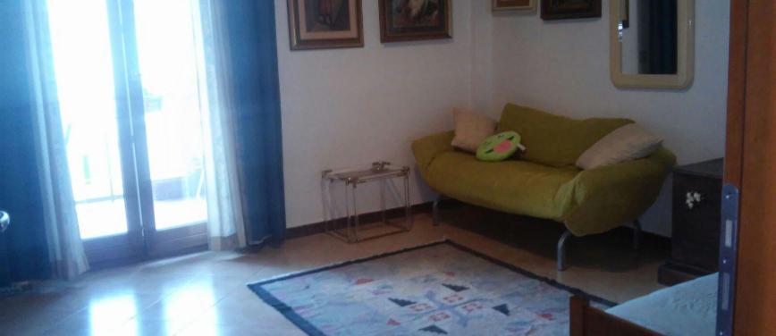 Appartamento in Vendita a Palermo (Palermo) - Rif: 25593 - foto 9