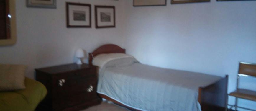 Appartamento in Vendita a Palermo (Palermo) - Rif: 25593 - foto 11