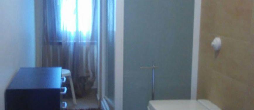 Appartamento in Vendita a Palermo (Palermo) - Rif: 25593 - foto 12