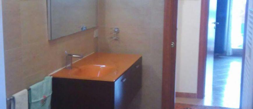 Appartamento in Vendita a Palermo (Palermo) - Rif: 25593 - foto 13