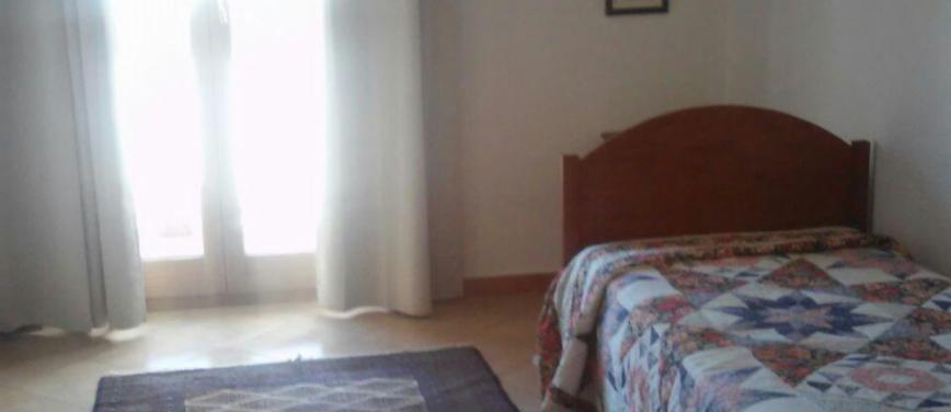 Appartamento in Vendita a Palermo (Palermo) - Rif: 25593 - foto 15