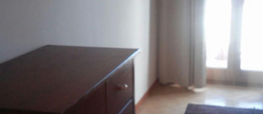 Appartamento in Vendita a Palermo (Palermo) - Rif: 25593 - foto 16