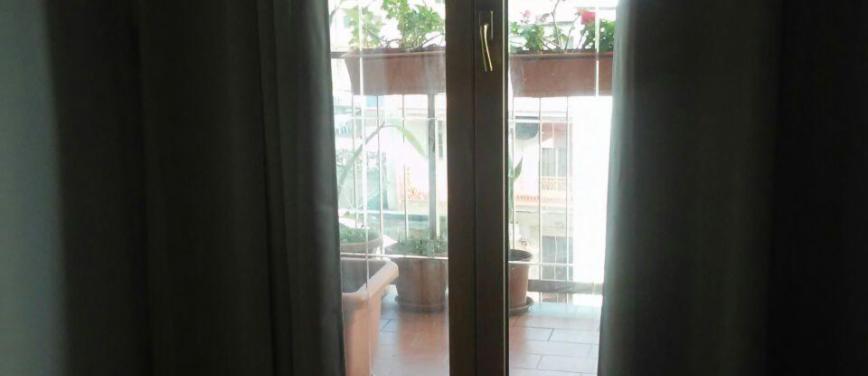 Appartamento in Vendita a Palermo (Palermo) - Rif: 25593 - foto 17