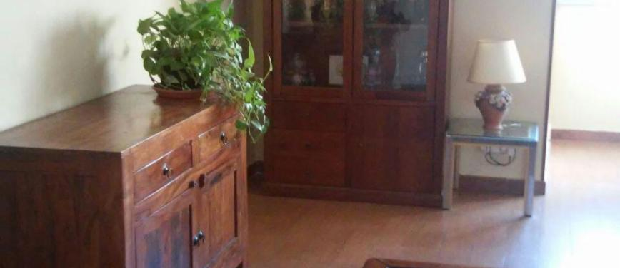 Appartamento in Vendita a Palermo (Palermo) - Rif: 25593 - foto 19