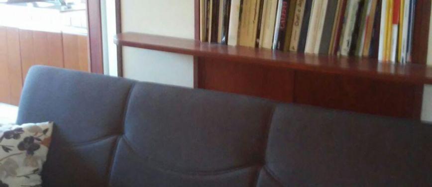 Appartamento in Vendita a Palermo (Palermo) - Rif: 25593 - foto 20