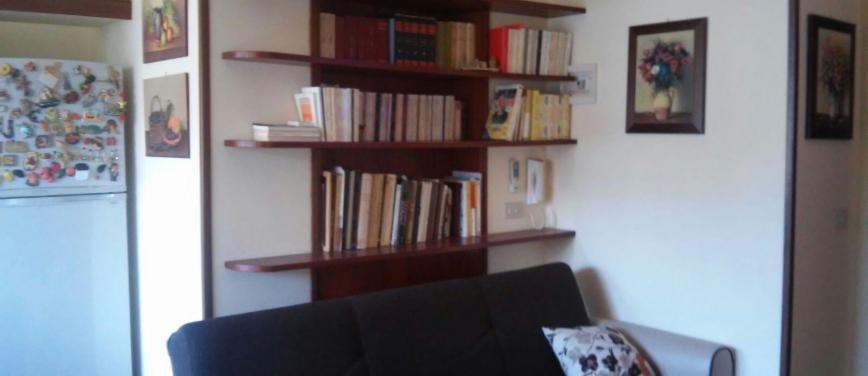Appartamento in Vendita a Palermo (Palermo) - Rif: 25593 - foto 22