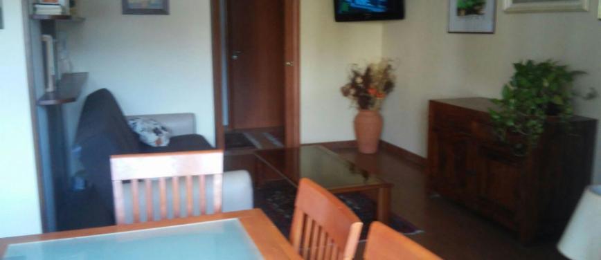 Appartamento in Vendita a Palermo (Palermo) - Rif: 25593 - foto 23